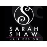Sarah Shaw Hair Design