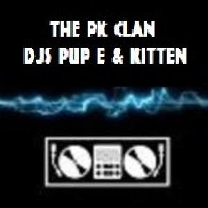 The PK Clan