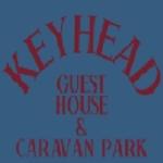 Keyhead Guest House & Caravan Park