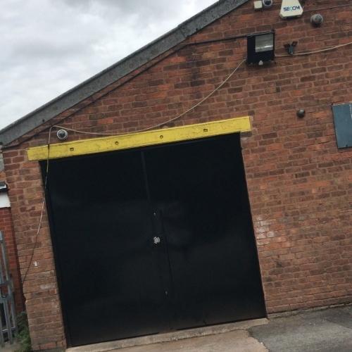 Cotteridge Auto Service & Repair Centre Ltd