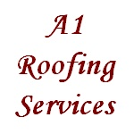 A1 Roofing Services