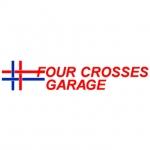 Four Crosses Filling Station Ltd