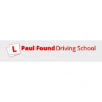 Paul Found Driving School
