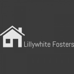 Lillywhite Fosters Mortgage & Financial Solutions Ltd