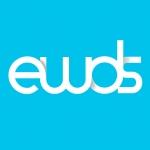 Essex Web Design Studio Ltd