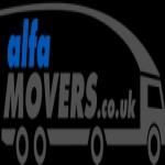 Alfa Movers