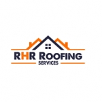 RHR Roofing Services