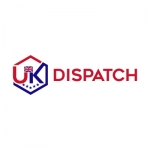 UK Dispatch