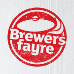 Gateway Park Brewers Fayre