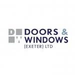 Doors & Windows ( Exeter )