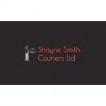 Shayne Smith Couriers Ltd