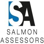 Salmon Assessors