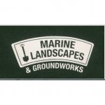 Marine Landscapes & Groundworks