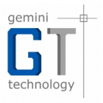 Gemini Technology (Reading) Ltd.