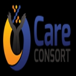 Care Consort Newcastle