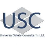 Universal Safety Consultants Ltd
