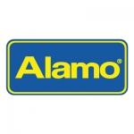 Alamo Rent A Car - Manchester Airport