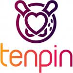 Tenpin Nottingham