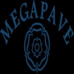 Megapave