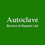 Autoclave Service & Repairs Ltd