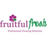 Fruitful Fresh Professional Cleaning Ltd