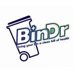 Bin Doctor