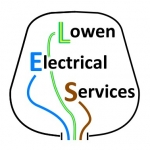 L.E.S - Lowen Electrical Services Ltd