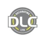 DLC Decorating Ltd