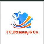 T.C. OTTAWAY & CO