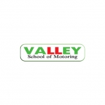 Valley School of Motoring