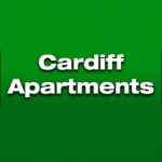 Cardiff Apartments