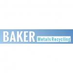 Baker Metals Recycling Ltd