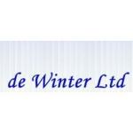 de Winter Ltd