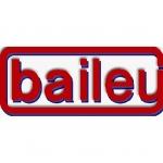 Baileys Building Ltd