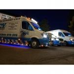 Southworth Commercial Vehicles Ltd
