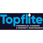 Topflite Commercial & Property Maintenance