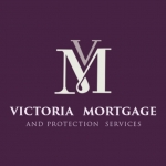 Victoria Mortgage & Protection Services