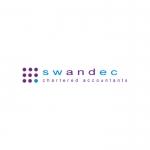 Swandec Ltd