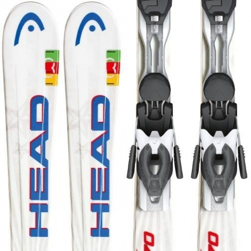 Head Skis