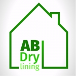 A B Drylining Ltd