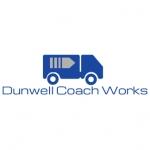 Dunwell Coachworks