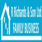 R Richards & Son