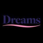 Dreams Canterbury