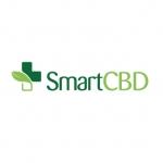 Smart CBD