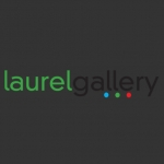 Laurel Gallery Ltd