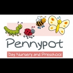Pennypot Day Nursery and Preschool