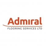 Admiral Floorings Services
