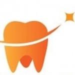 Brent Dental Practice