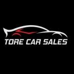 Tore Car Sales