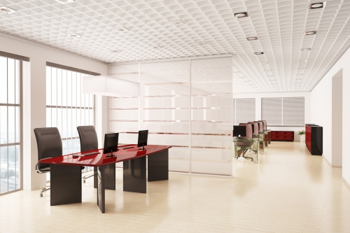 Office Cleaning in Kingston Upon Thames, London